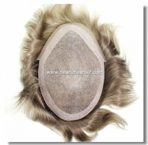 HS11-02Fine-Welded-Mono-with-PU-Coating-on-Sides-and-Back-Toupee-1