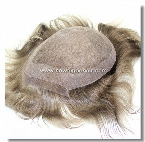 HS11-03Fine-Welded-Mono-with-PU-Coating-on-Sides-and-Back-Toupee-2