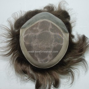 HS3-02mens-toupee-supplier-2