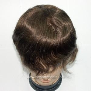 HS3 04mens-toupee-supplier-2