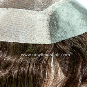 HS3 05mens-toupee-supplier-3