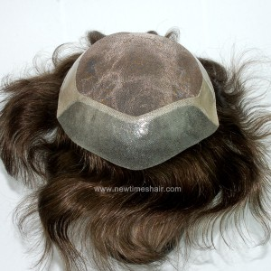 HS3 06mens-toupee-supplier