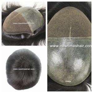 LD12-mens-toupee