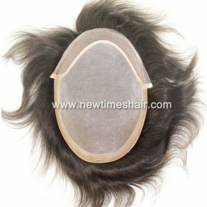LD6-02 Durable-Fine-Mono-Hair-System-for-Men-11