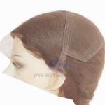 LW1 French Lace extensible pour femmes