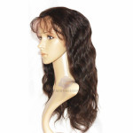 LW1-S Full Lace Wig