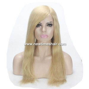 NTW3- 02blond-color-wig-for-white-women