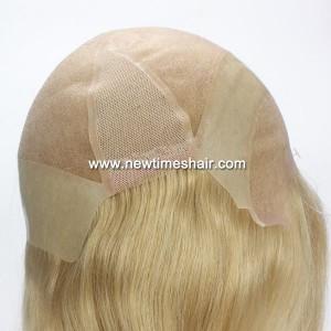 NTW3- 03 full-wig-cap