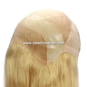 NTW3- 04 wig-cap