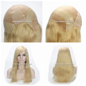 NTW3-full-wig-cap-for-women 01