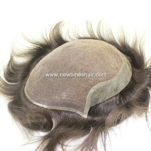 ld3-1-hair-system