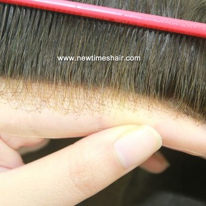 ld3-3-hair-system