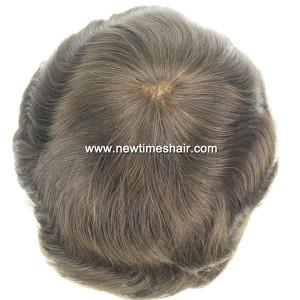 ld3-4-hair-system
