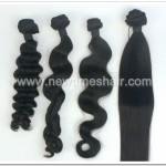 Stock Extension cheveux Indiens et cheveux Remy