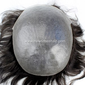 stock-mens-toupee-4