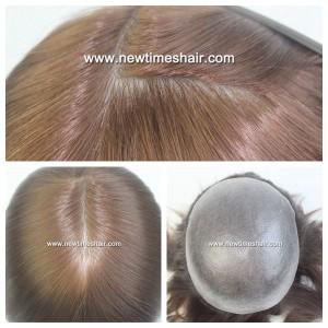 LJC-1516-Flat-inject-skin-toupee