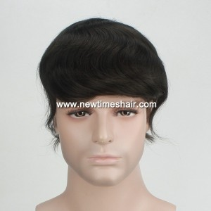 LW4413-toupee
