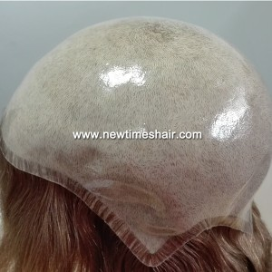 LW4545-silicon-injected-cap