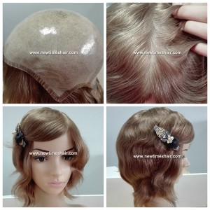 LW4545-silicon-injected-wig-for-women