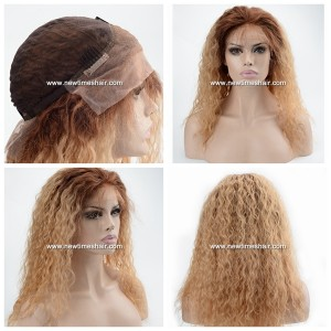 LX310-blond-color-with-dark-root-front-lace-wig