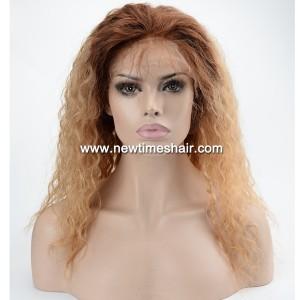 LX310-blond-wig-T-tone