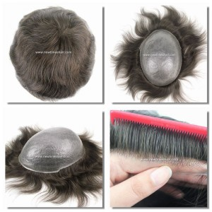 HS1-Super-Thin-Skin-Stock-Hair-Replacement-51