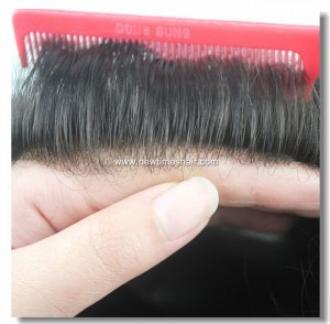 INS-Injected-Super-Thin-Skin-Stock-Toupee-3