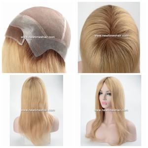 LW5017 Wig pour femmes 01