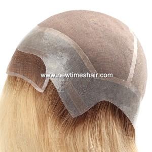LW5017 Wig pour femmes 02