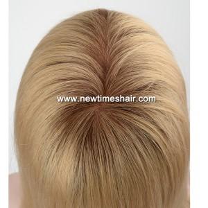 LW5017 Wig pour femmes 03