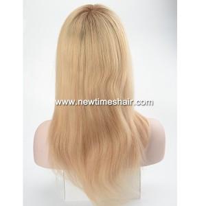 LW5017 Wig pour femmes 04