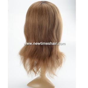 LW5555-womens-wig
