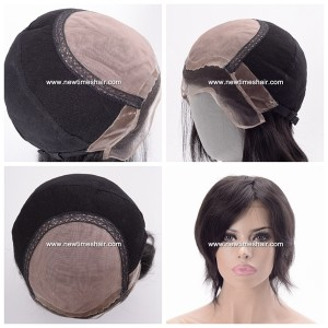 LW5598-double-mono-top-and-stretch-cap-wig