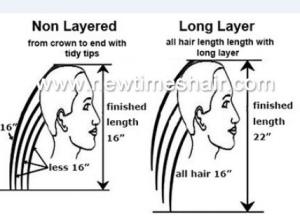 blog hauteur des cheveux