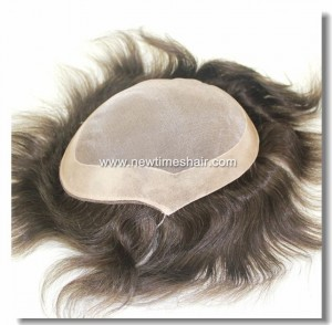 LD1-Fine-Mono-Base-with-PU-Coating-and-Folded-French-Lace-Hair-Replacement-2