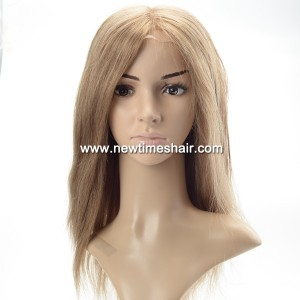 LL638-02blond-hair-color-womens-wig