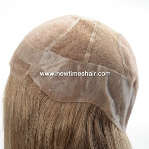 LL638-03custom-lace-and-fine-mono-wig-with-antislip-skin