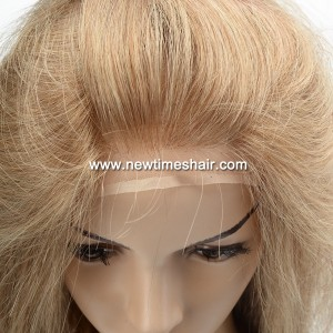 LL638-05natural-hairline-single-knots