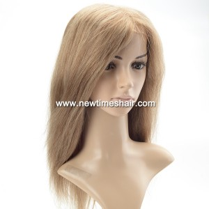 LL638-06straight-hair-blond-color-wig-for-women