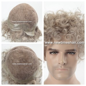 LL655-01lace-toupee-for-men-human-grey-hair-toupee