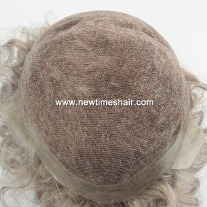 LL655-04French-lace-with-skin-around-lace-toupee-for-men