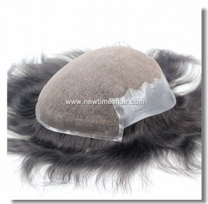 Q6-French-Lace-Stock-Toupee-2