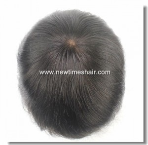 Q6-French-Lace-Stock-Toupee-4