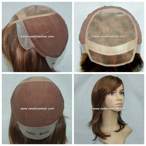 GN5460- 01 mono-top-custom-wig