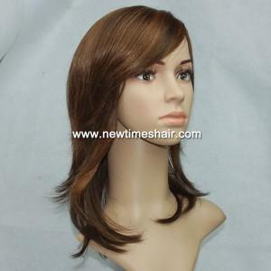 GN5460-05 mono-top-wig