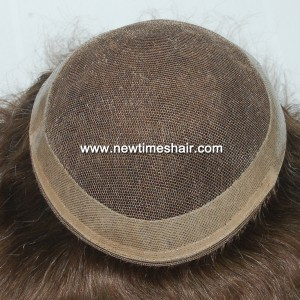 LJC373-02 German-lace-mens-hair-toupee