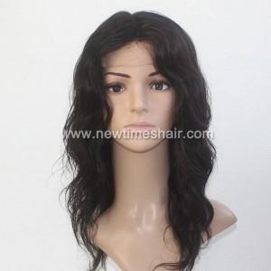 LW1089 Perruques ou 06 Wig en Micro Peau Silicone pour femmesLW1089 Perruques ou 01 Wig en Micro Peau Silicone pour femmes