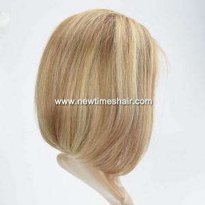 LX393-02 bob-style-wig