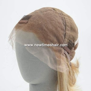 LX393-03 glueless-full-lace-wig
