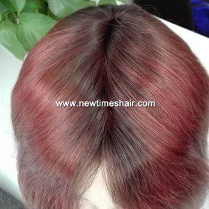 lw6991-cheveux-virgin-rouge-vin-pour-femmes-02
